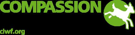 Cheese Partner Logo